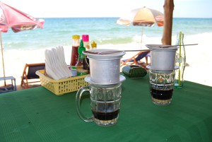 vietnamese-coffee-282930_960_720