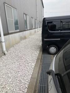 駐車場①改定