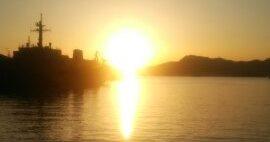 大陽 (2)