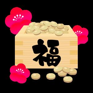 kisetsu2gatsu_035